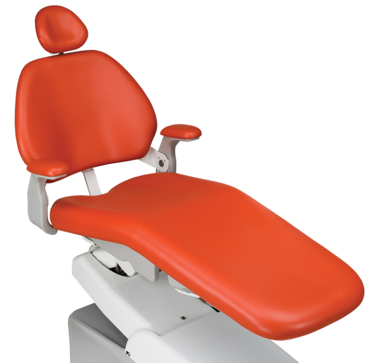 Sillón dental Performer - A-dec